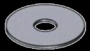 Fender 300x171 - Standard Fasteners
