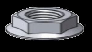 Flange 300x171 - Standard Fasteners