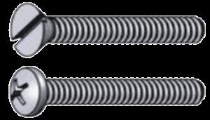 MS 300x171 - Standard Fasteners
