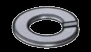 Split Lock 300x171 - Standard Fasteners