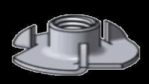 Tee 300x171 - Standard Fasteners