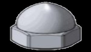 acorn 300x171 - Standard Fasteners
