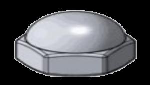 cap 300x171 - Standard Fasteners