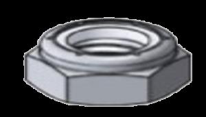 nylon insert 300x171 - Standard Fasteners