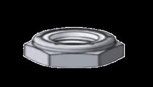 nylon insert jam 300x171 - Standard Fasteners